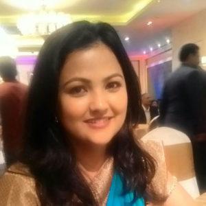 Dr. Neha Singh - Orthodontist