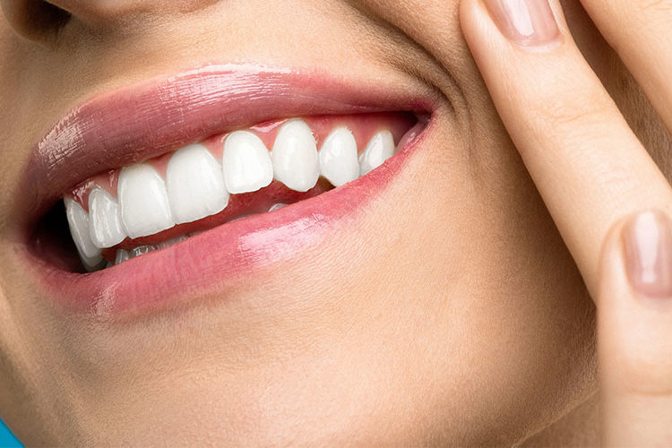 Cosmetic Dentistry & Smile Makeovers In Bangalore