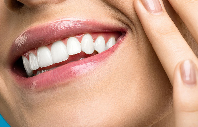 Smile Makeovers In Bangalore