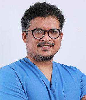 Dr.-Gurudev Dentist bangalore