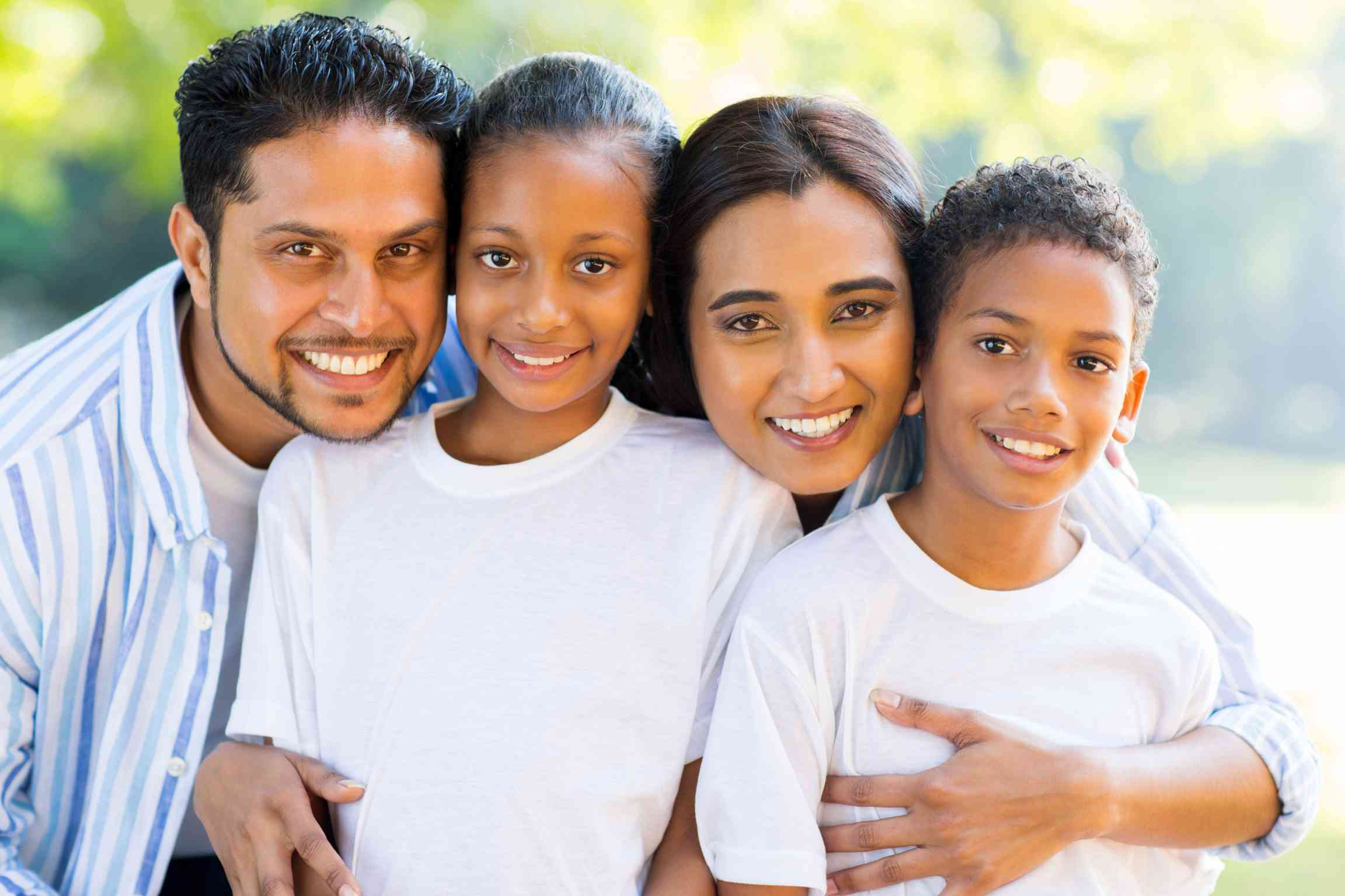 Family-Dentistry-in-bangalore