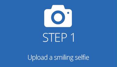upload-selfie